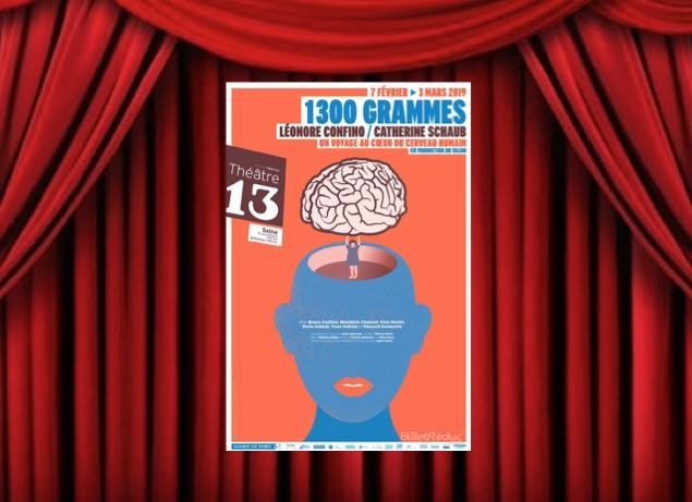 1300-grammes-slider