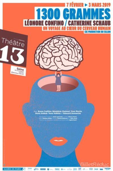1300-grammes-theatre-13