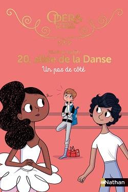 20-allee-danse-un-pas-de-cote-nathan