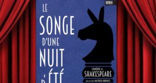 songe-dune-nuit-dete-ranelagh