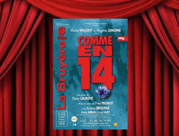 comme-en-14-theatre-labruyere-2019
