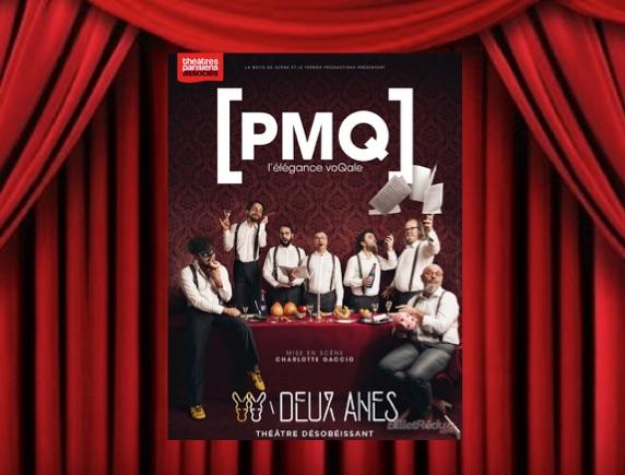 pms-elegance voqale-2-anes