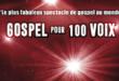 gospel-pour-100-voix-2019-slider
