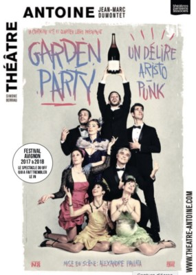 garden-party-theatre-antoine-2019