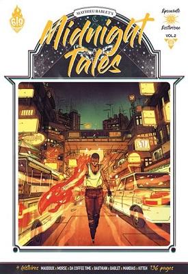 Midnight-tales-volume-2-ankama