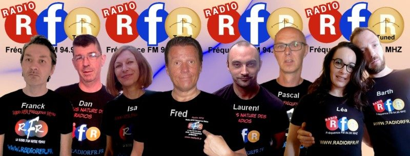 association-radio-rfr-frequence-retro-rfr