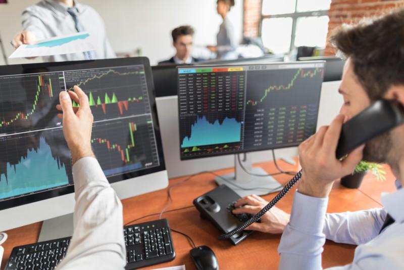 brokers-forex