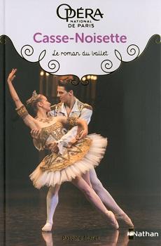 casse-noisette-roman-du-ballet-nathan