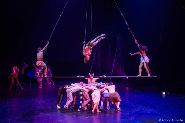 cirque-de-demain