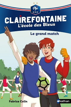 clairefontaine-ecole-des-bleux-T3-grand-match-nathan