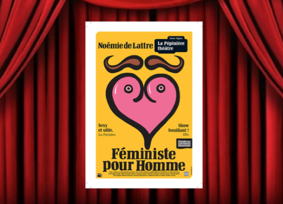 féministe-pour-homme-1