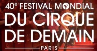 0e-festival-cirque-de-demain-slider