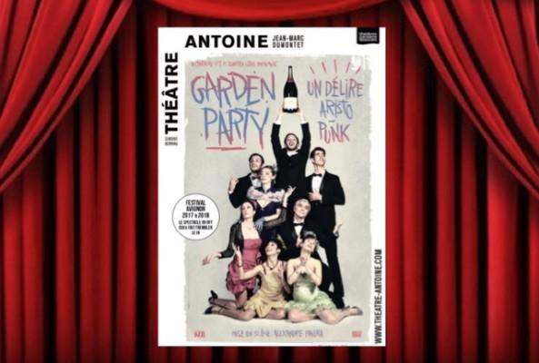 garden-party-antoine-slider