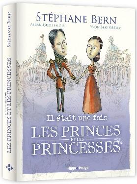 il-etait-une-fois-les-princes-princesses-hugo-cie