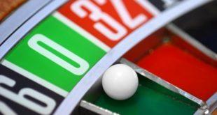 jeux de hasards