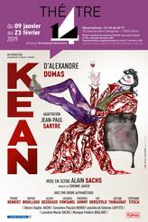 kean-theatre-14-paris