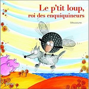 le-ptit-loup-roi-des-enquiquineurs-coop-breizh-beluga