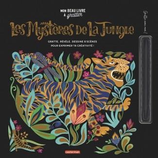 les-mysteres-de-la-jungle-mon-beau-livre-gratter-casterman
