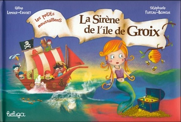 les-petits-moussaillons-sirene-ile-groix-beluga