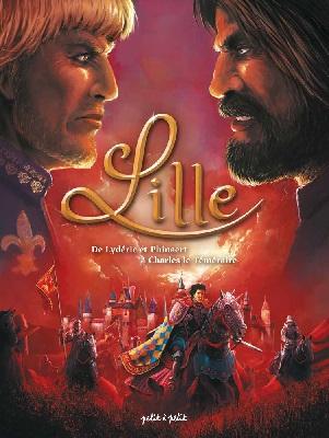 lille-t1lyderic-phinaert-charles-temeraire-petit-à-petit
