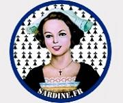 logo-conserverie-la-quiberonnaise