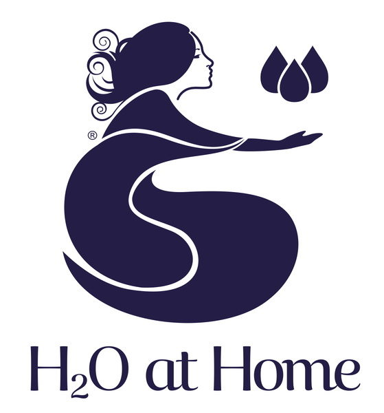 logo-h2o-at-home