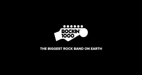 rockin-1000-stade-de-france