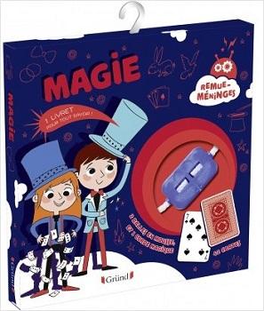 magie-coffret-remue-meninges-grund