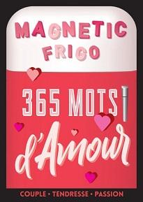 magnetic-frigo-365-mots-amour-hugo-cie