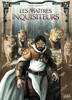 maitres-inquisiteurs-T11-zakariel