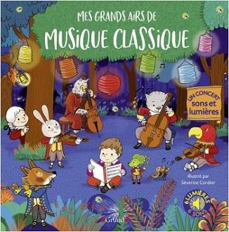 mes-grands-airs-musique-classique-concert-sons-lumieres-grund