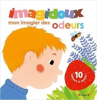 mon-imagier-des-odeurs-imagidoux-grund