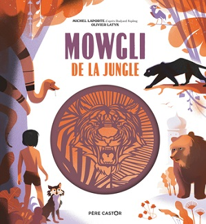 mowgli-de-la-jungle-flammarion