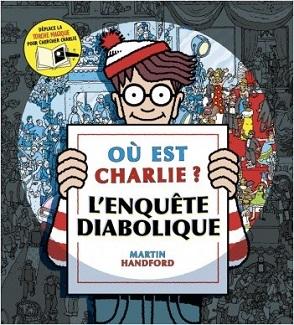 ou-est-charlie-enquete-diabolique-grund