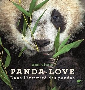panda-love-delachaux-niestle