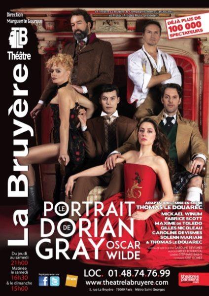 portrait-dorian-gray-la-bruyère-2019