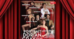 portrait-dorian-gray-slider