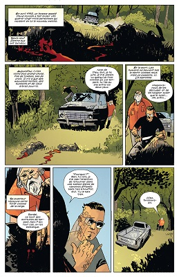 redneck-t2-comics-delcourt-extrait