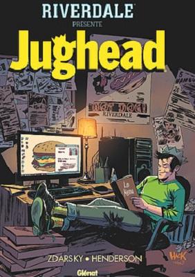 riverdale-presente-jughead-glenat