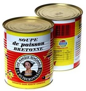 soupe-poisson-bretonne-la-quiberonnaise