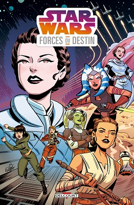 star-wars-forces-du-destin-delcourt