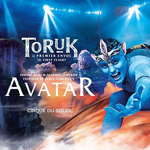 toruk-cirque-du-soleil-paris-2019