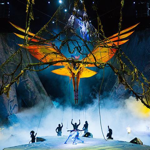 toruk-show-cirque-du-soleil-paris