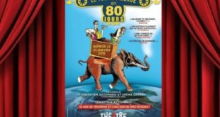 tour-du-monde-en-80-jours-slider