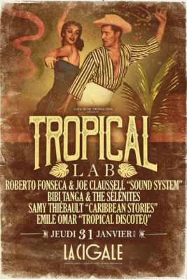 tropical-lab-la-cigale