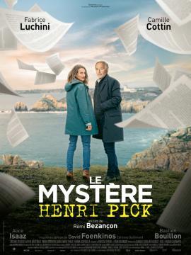 LE_MYSTERE_HENRY_PICK-Film