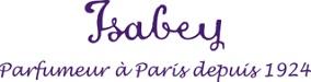 Logo-Isabey-parfum