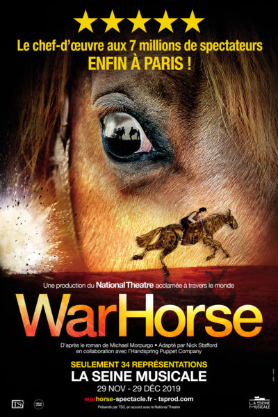 War-Horse-heval-de-guerre-Seine-Musicale-2019