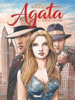 agata-t1-syndicat-du-crime-glenat