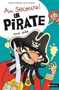 au-secours-un-pirate-sans-pitie-nathan